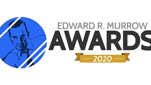 Seven Days and Vermont Public Radio Win 2020 National Edward R. Murrow Award For Investigative Reporting (3)