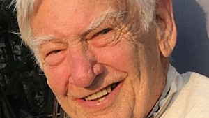 Obituary: Leman Frederic Bronson,1934-2020
