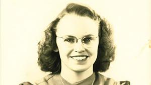 Obituary: Gene Rich Perry, 1928-2020