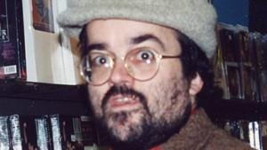 Obituary: Ken Abramson, 1951-2020