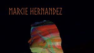 Marcie Hernandez, Amanecer