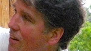Obituary: Jeff Boomhower, 1958‑2020