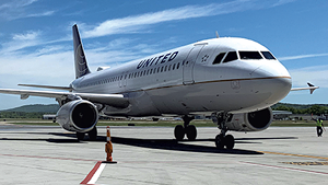 Boarding Call For BTV: Burlington's Airport Is Ready for Takeoff