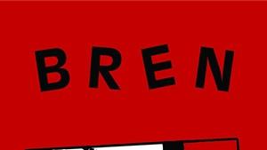 Bren, Hot Lunch