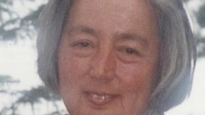 Obituary: Sylvia LeBourveau, 1944-2021