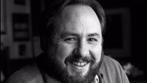 Obituary: Tony Markellis, 1952-2021