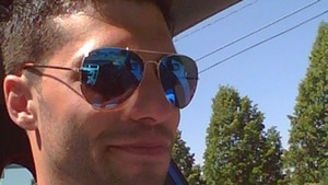 """Obituary: John """"Jake"""" Michael Hawley, 1987-2021"""