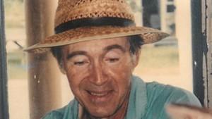 Obituary: Charles R. Pratt, 1942-2021