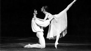 Dancer Kevin McKenzie Looks Back on a Remarkable Career, Onstage and Off