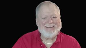 "In Memoriam: Richard L. ""Dick"" Lefebvre, 1948-2020"