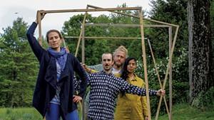 Loom Ensemble