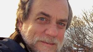 Obituary: Michael William Day, 1951-2021