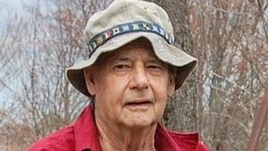 Robert C. Williams