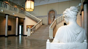 Museum Guide: Venues That Entertain and Educate