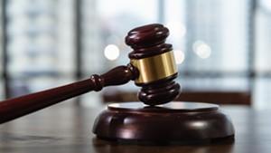 Burlington Man Admits to Overseas Murder-for-Hire Plot