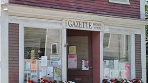 Media Note: Owner Extends Deadline for Hardwick Gazette Essay Contest
