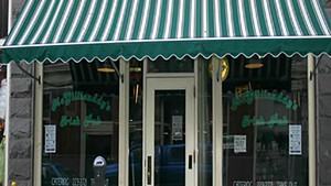 McGillicuddy's Expands to Essex Junction