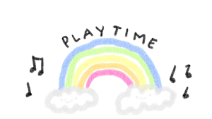 Playtime: Favorite Vermont Tracks of 2016