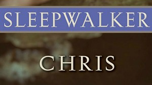 Book Review: The Sleepwalker by Chris Bohjalian
