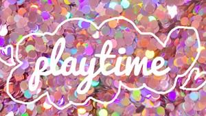 Playtime: Babe Paradise and Micron Diamond