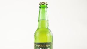 Venetian Beverages Relaunching Classic Soda