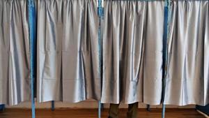 Burlington Incumbent Wins Inspector of Elections Runoff