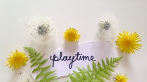 Playtime: Internet Roundup ft. Stace Brandt and JPom