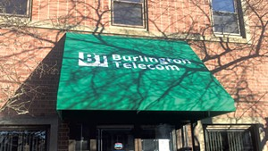 Potential Buyers Submit Bids for Burlington Telecom