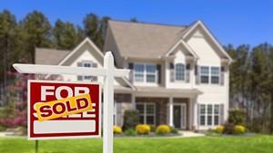 Yep, It's Still Hard to Buy a Home Near Burlington