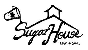 Tax Department Shuts Down Sugarhouse Bar & Grill