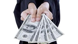 Vermont Tax Department Sends Letters Seeking Unpaid Sales Tax