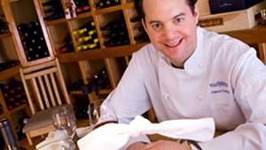 Jason Tostrup to Head Kitchen at Free Range Restaurant