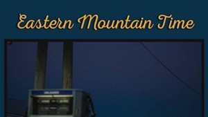 Eastern Mountain Time, Mountain Country