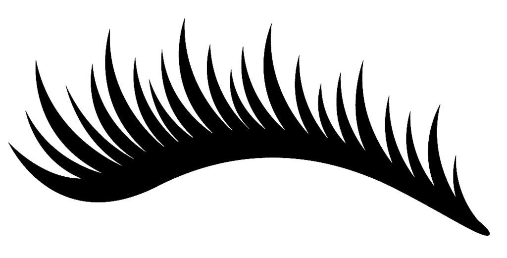 07-beauty-eyelashes.jpg