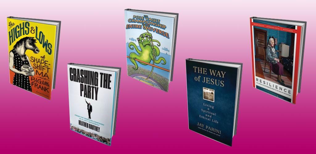 books2-1-c00532aca6da5e68.jpg