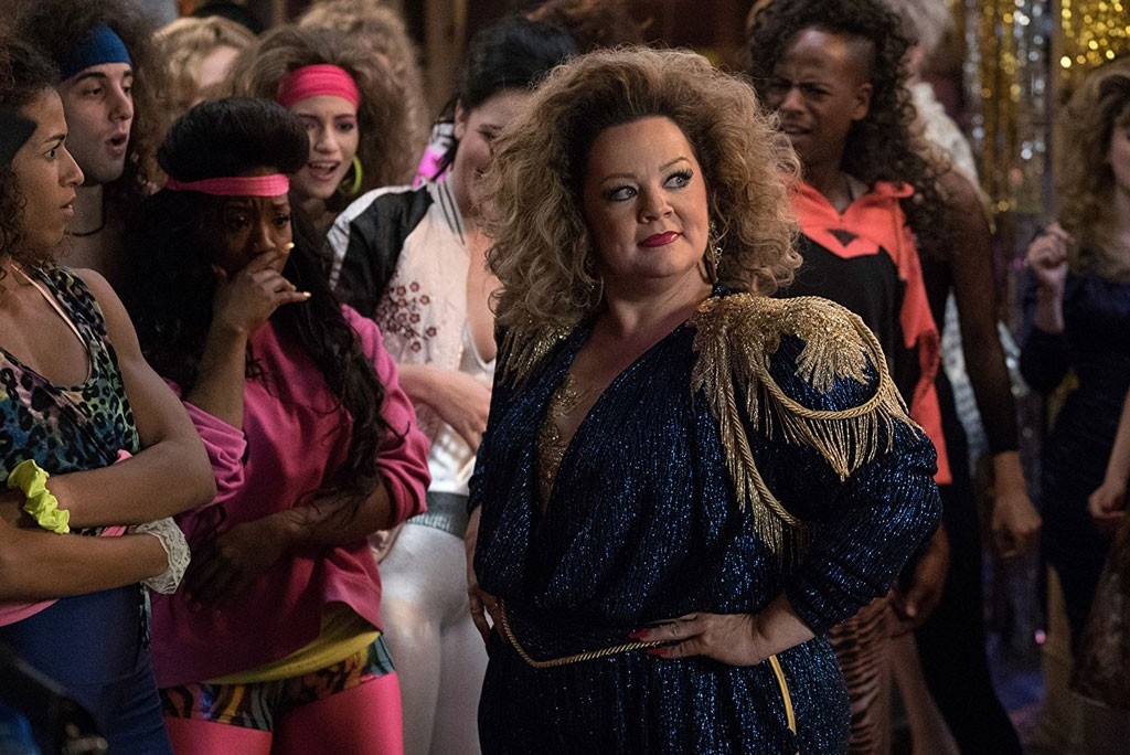 Image result for melissa mccarthy movie