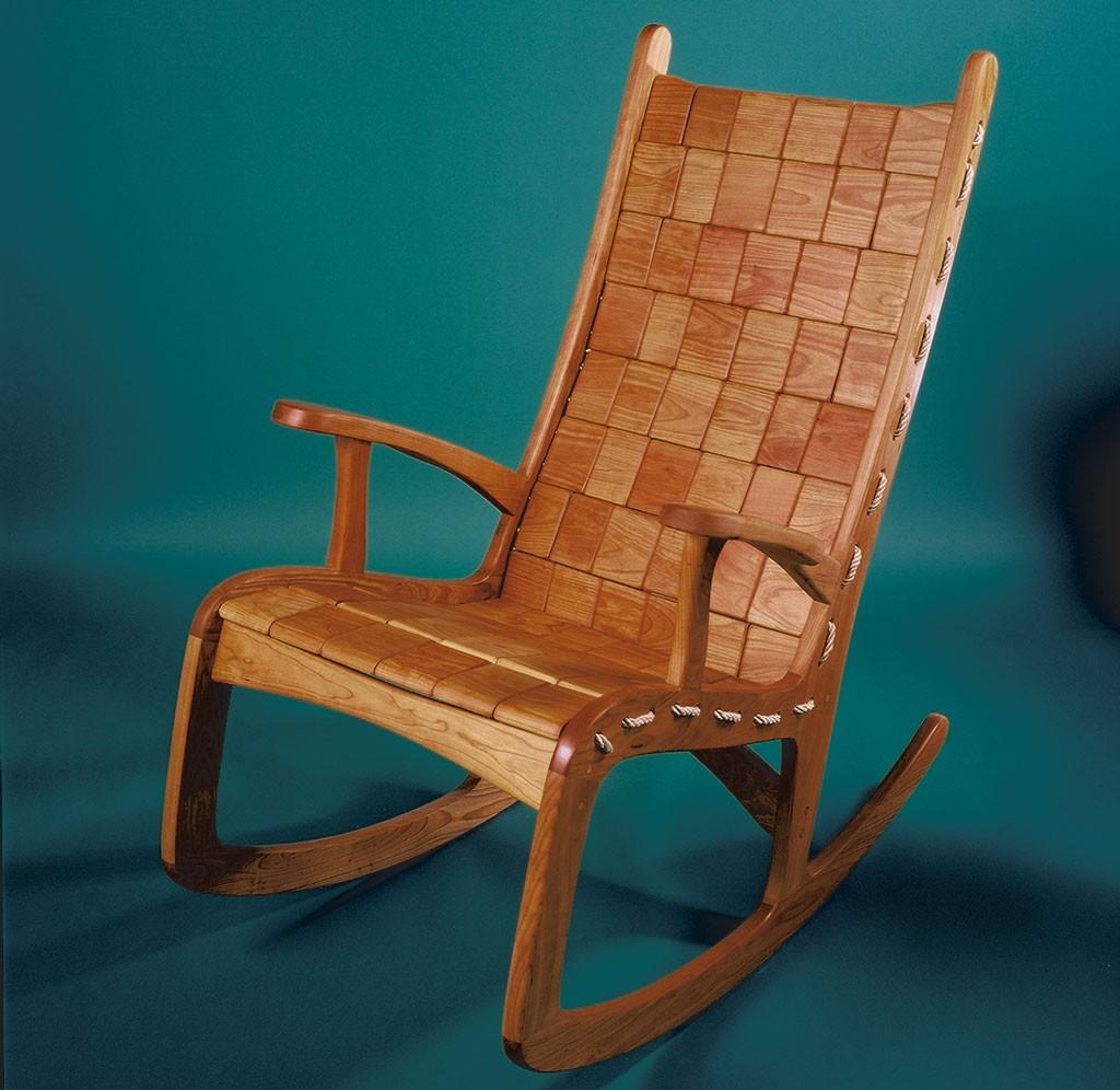 Superb Rock On Vermont Folk Rockers Are Sitting Pretty Btv Short Links Chair Design For Home Short Linksinfo