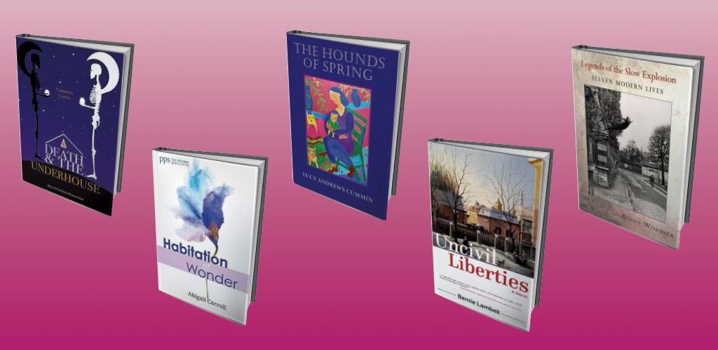 books2-1-3665ef3b233bea15.jpg