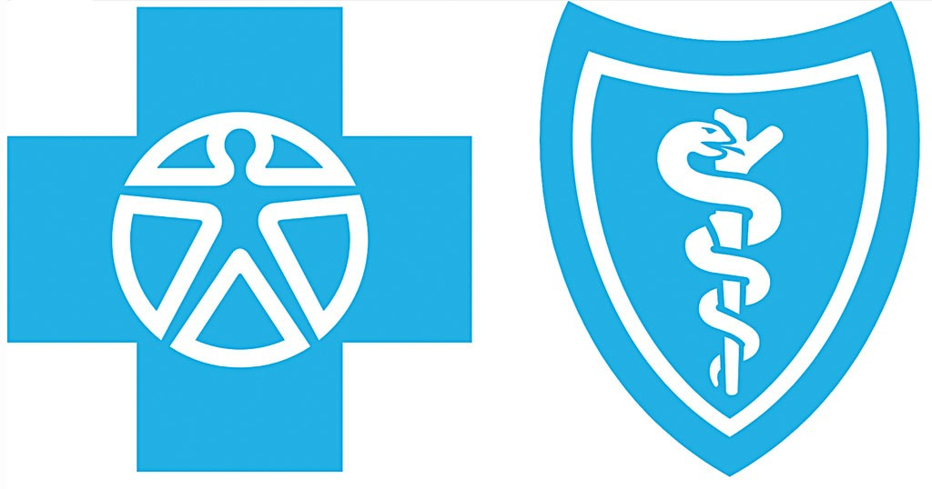 Bleu Cross Blue Shield >> Blue Cross Blue Shield Collects Millions From Vermonters Each Month