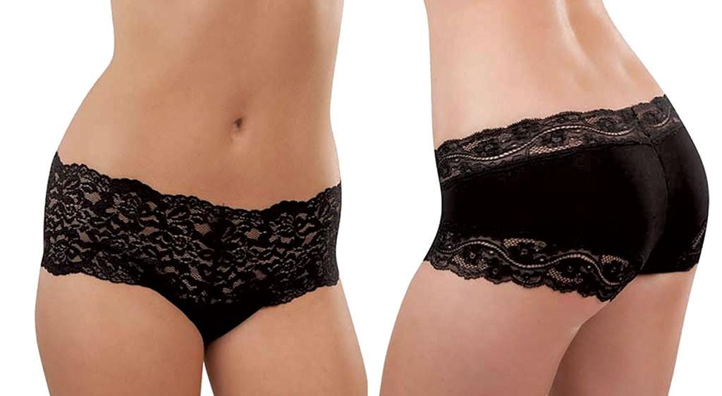 01-wearables-undies.jpg