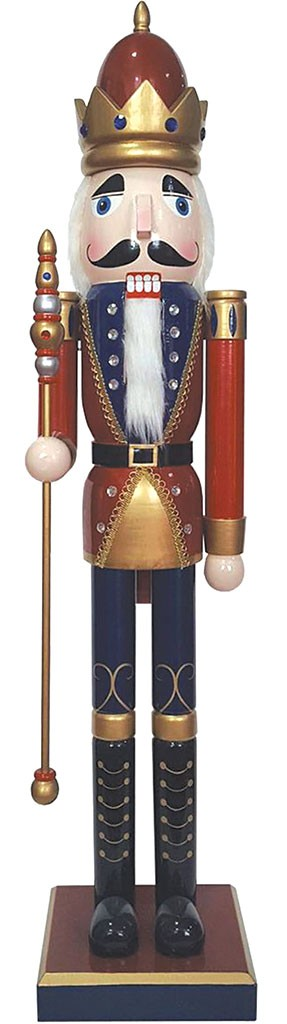 05-home-nutcracker.jpg