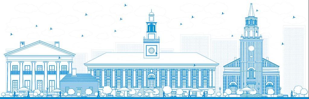 1ee870a5975e62 Marketplace Futures  How Burlington Aims to Reorganize  Downtown ...