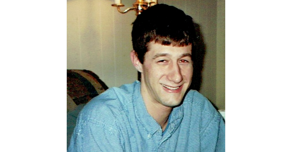 Lawsuit: Inmate Died After Being Held in Solitary for Drug