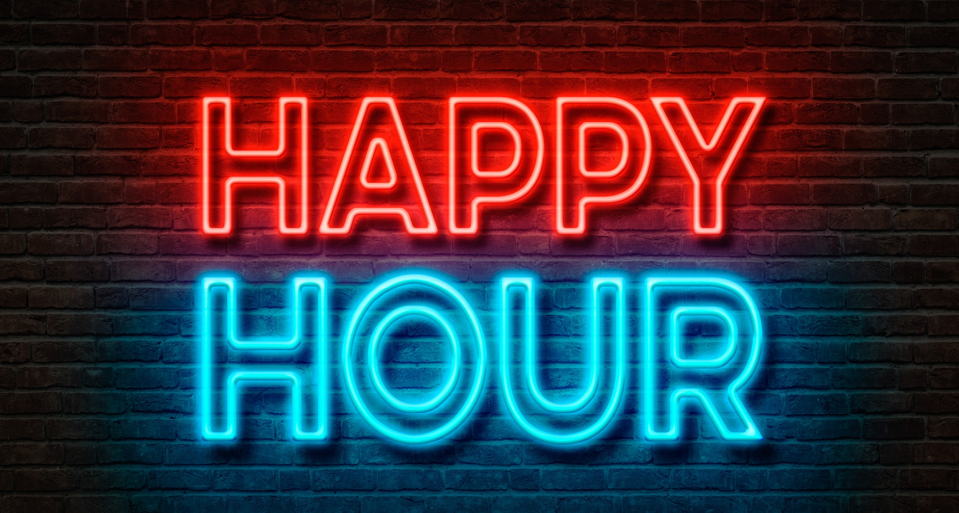Image result for happy hour