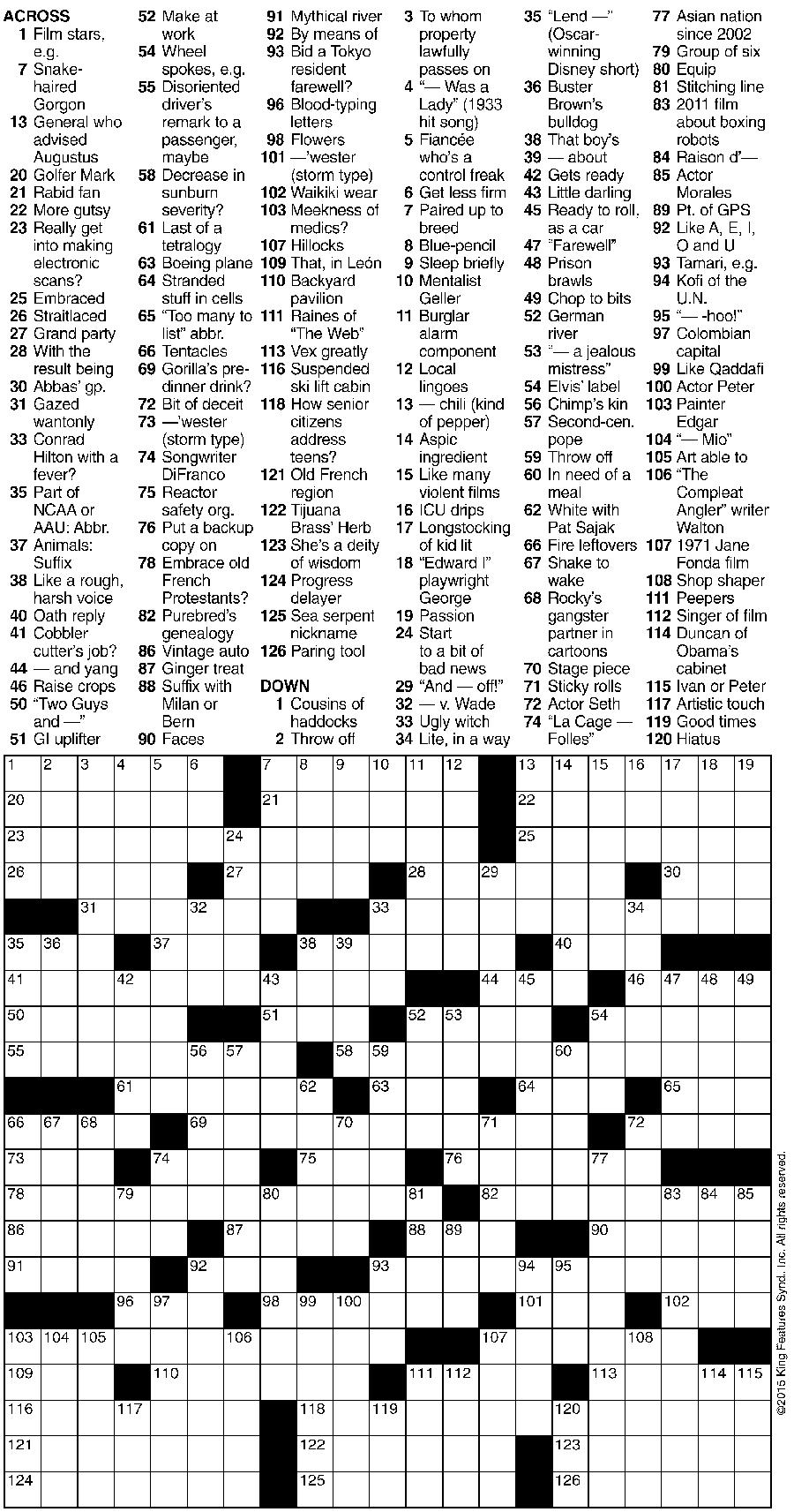 crossword_puzzle1-1-f73e5f7932b49d7d.png
