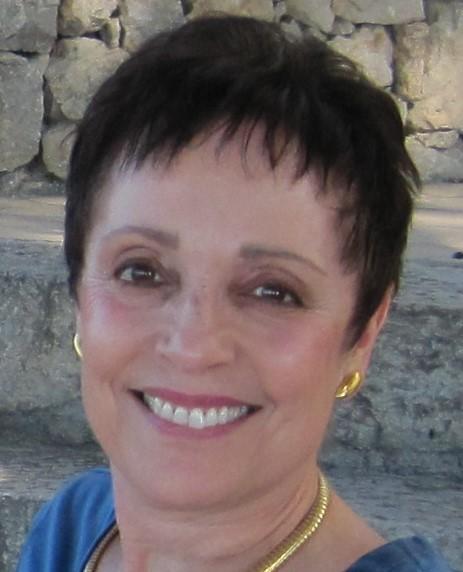 Susan Brody Hasazi