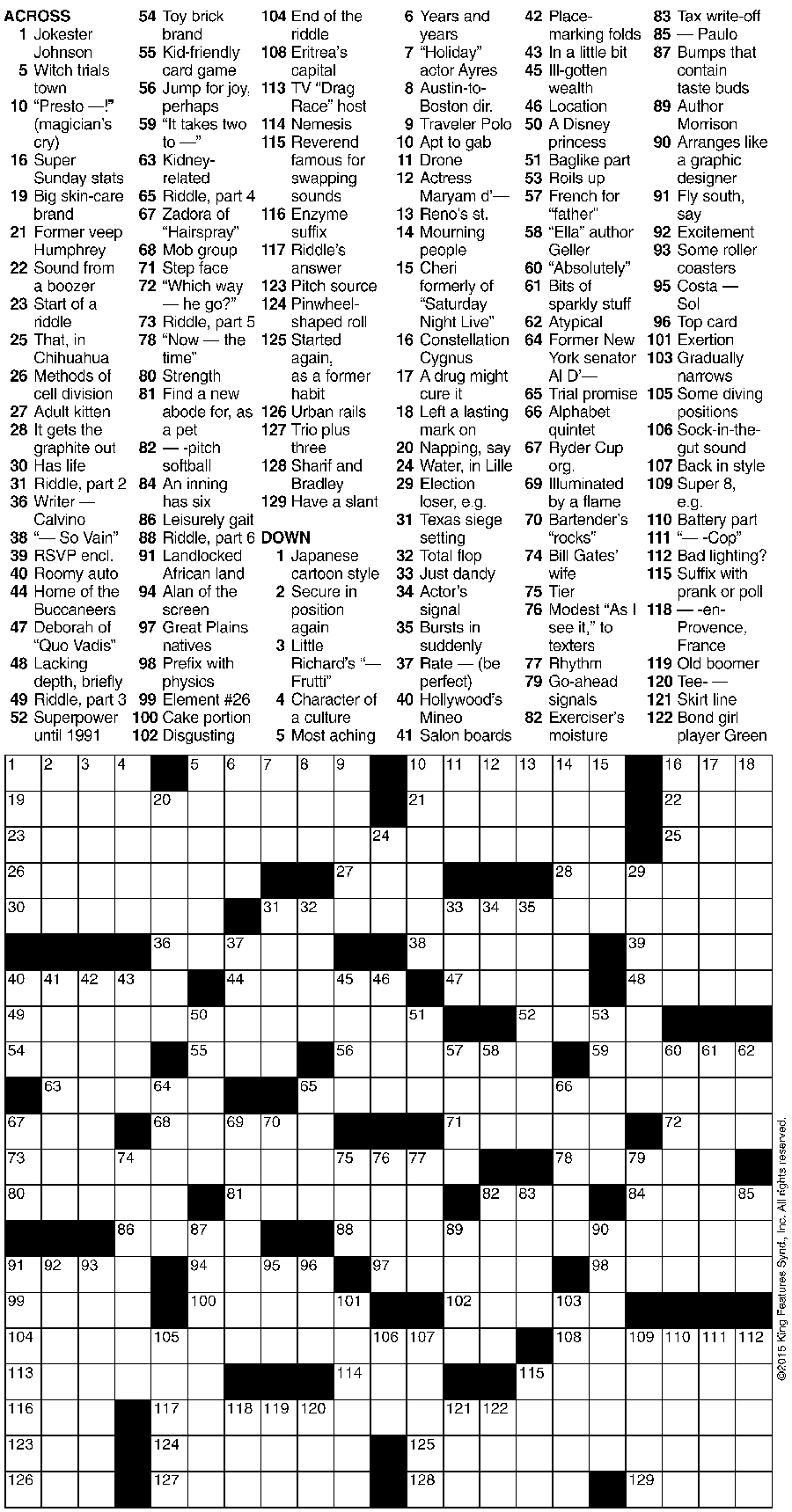 crossword1-1-ffe46ba6ab8a89d9.png