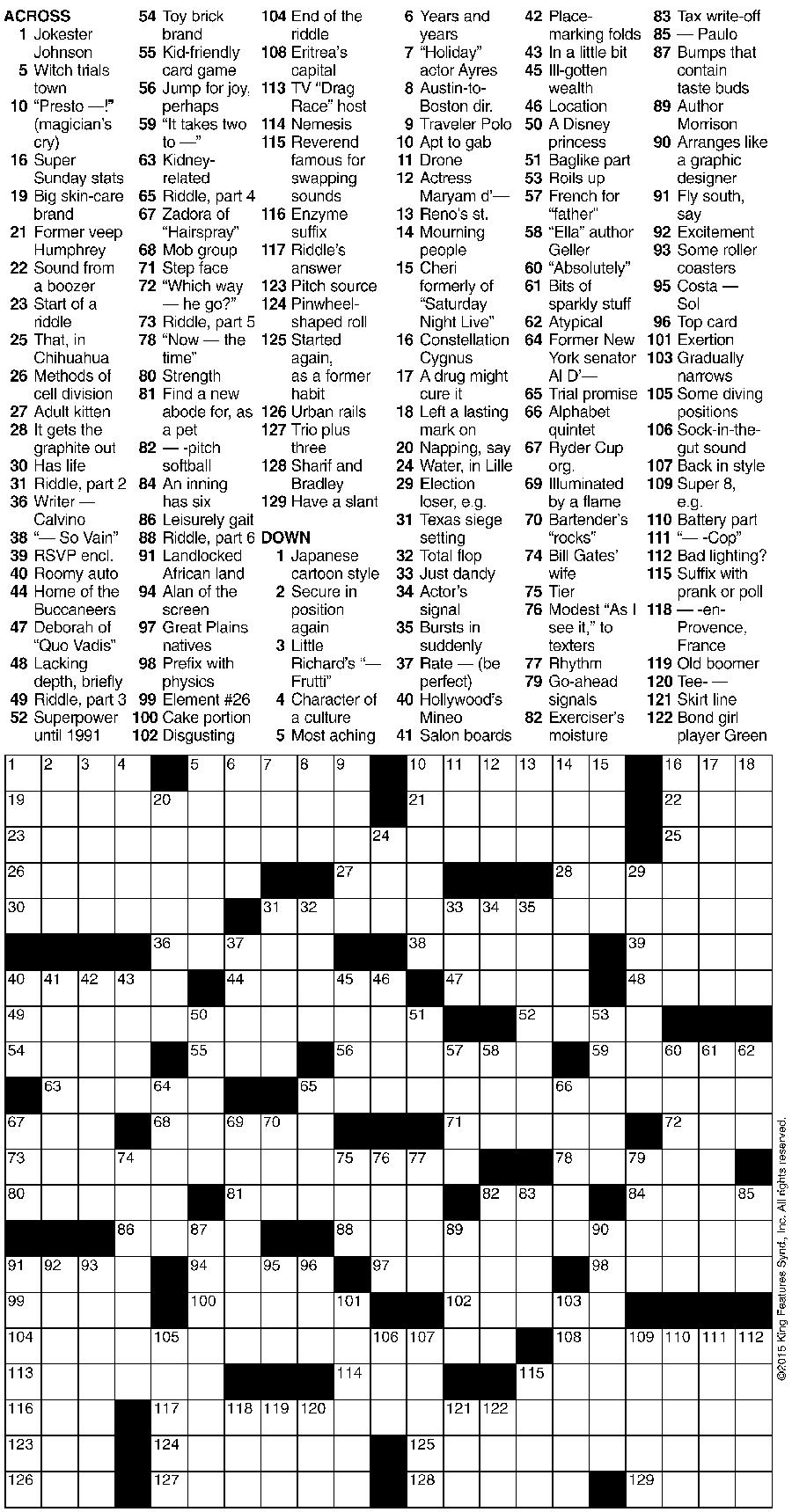 crossword1-1-ffe46ba6ab8a89d9.png