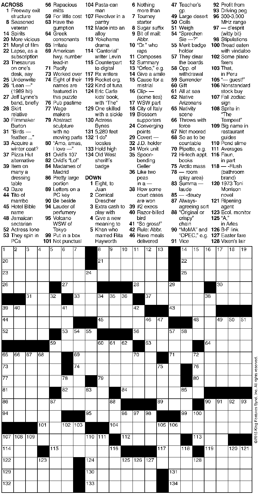 crossword1-2-835ec0fcf8eece23.png