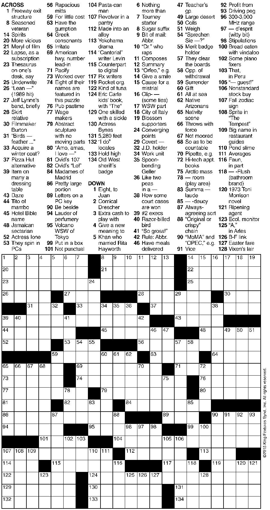 crossword1-2-835ec0fcf8eece23.png